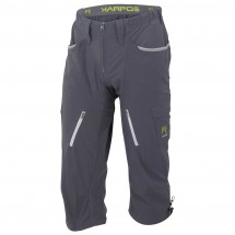 Karpos - Casatsch Baggy 3/4 - Cycling pants