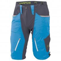 Karpos - Casatsch Baggy Short - Pyöräilyhousut