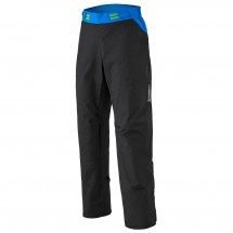 Shimano - Regenhose Storm - Cycling pants