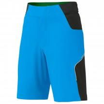 Shimano - Shorts Explorer - Pyöräilyhousut