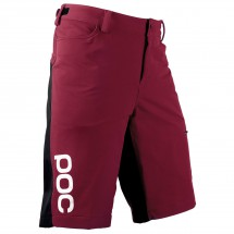 POC - Flow Shorts - Cycling pants