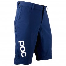 POC - Trail Vent Shorts - Radhose