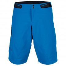 Sweet Protection - Frantic Shorts - Pyöräilyhousut