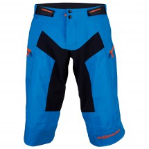 Sweet Protection - Mudride Shorts - Pantalon de cyclisme