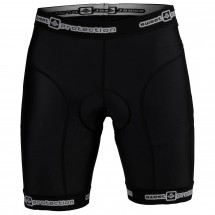 Sweet Protection - Roller Shorts - Pyöräilyhousut