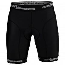 Sweet Protection - Roller Shorts - Pantalon de cyclisme
