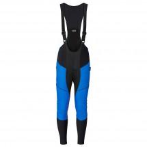 Vaude - Alphapro Bib Pants w/o SC - Cycling pants