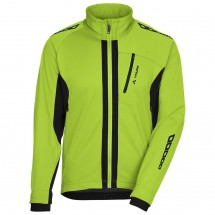 Vaude - Kuro Softshell Jacket II - Bike jacket