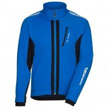 Vaude - Kuro Softshell Jacket II - Veste de cyclisme