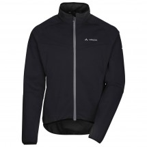 Vaude - Matera Softshell Jacket II - Bike jacket