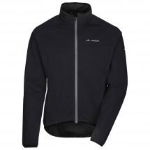 Vaude - Matera Softshell Jacket II - Fietsjack