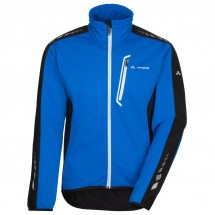Vaude - Posta Softshell Jacket IV - Softshell jacket