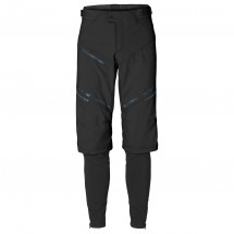 Vaude - Virt Softshell Pants II - Cycling pants