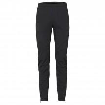 Vaude - Wintry Pants III - Pantalon de cyclisme