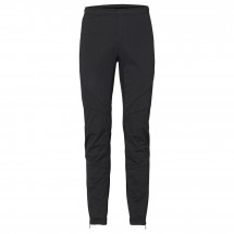 Vaude - Wintry Pants III - Radhose
