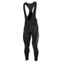 Nalini - Authentic Wind Tight - Pantalon de cyclisme