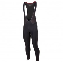 Nalini - Double Xwarm Tight - Pyöräilyhousut