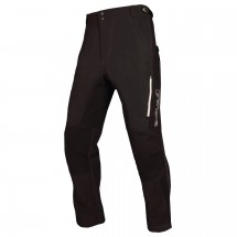 Endura - Singletrack II Trouser - Cycling pants