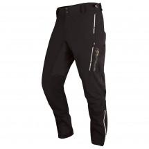 Endura - MT500 Spray Trouser - Pyöräilyhousut