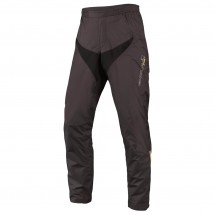 Endura - MT500 Waterproof Pant II - Pantalon de cyclisme