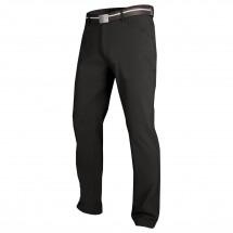 Endura - Urban Stretch Pant - Pantalon de cyclisme