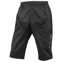 Endura - MT500 Waterproof Short II - Cycling pants