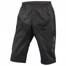 Endura - MT500 Waterproof Short II - Pyöräilyhousut