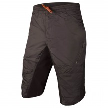 Endura - Superlite Short - Pantalon de cyclisme