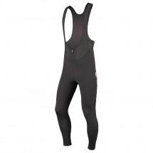 Endura - Thermolite Pro Biblong (with pad) - Cycling pants