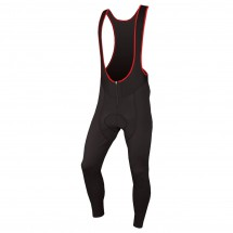 Endura - Windchill Biblong - Cycling pants