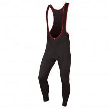Endura - Windchill Biblong - Cycling pants