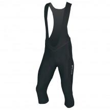 Endura - FS260-Pro Bibknicker II - Pantalon de cyclisme