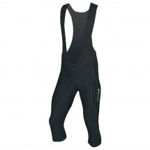 Endura - FS260-Pro Bibknicker II - Cycling pants