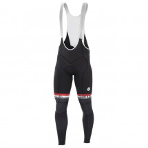 Maloja - MargunM. Pants - Pantalon de cyclisme