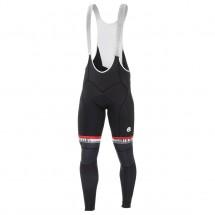 Maloja - MargunM. Pants - Cycling pants