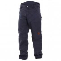 Maloja - BigiunM. - Cycling pants
