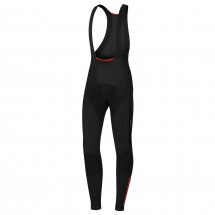 Castelli - Sorpasso Bibtight - Cycling pants