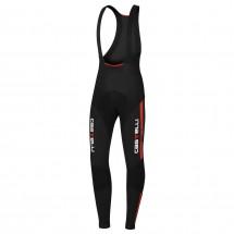 Castelli - Sorpasso Bibtight - Cycling pants