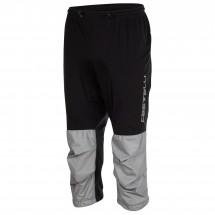 Castelli - Tempesta 3/4 Pant - Pantalon de cyclisme