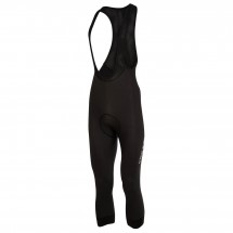 Castelli - Nanoflex 2 Bibknicker - Pantalon de cyclisme