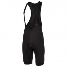 Castelli - Nanoflex 2 Bibshort - Pantalon de cyclisme