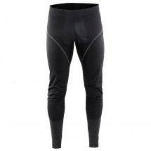 Craft - Move Thermal Wind Tights - Pantalon de cyclisme
