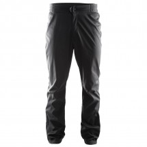 Craft - Voyage Pants - Cycling pants