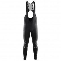 Craft - Storm Bib Tights - Radhose