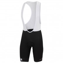 Sportful - Fiandre Norain Bibshort - Cycling pants