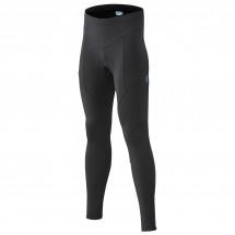 Shimano - Performance Winterhose Lang - Cycling pants