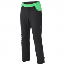 Shimano - Isolierte Komforthose - Cycling pants