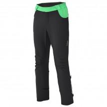 Shimano - Isolierte Komforthose - Pantalon de cyclisme