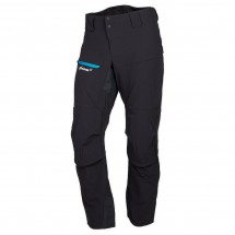 Qloom - Pants Saint John - Cycling pants