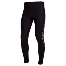 Qloom - Tights Mayjor Island - Radhose